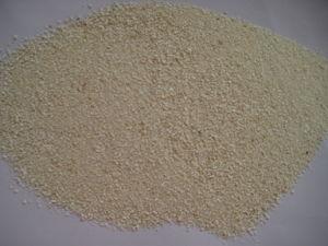 L-Lysine Monohydrochloride pictures & photos