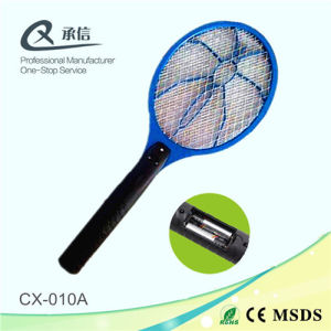 Battery Operated Electronic Insect Killer pictures & photos