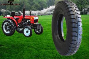 Nylon Bias Truck Tire Lug Pattern