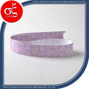 Wholesale Custom Christmas Ribbon for Gift pictures & photos