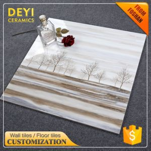 China Supplier 250× 750 Bathroom & Kitchen Wall Tile Ceramic Wall Tile pictures & photos