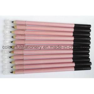 Wholesale Waterproof Permanent Makeup Pencil pictures & photos