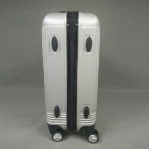 ABS Suitcase 22/26 Inch Travel Trolley Case Hard Shell Luggage Bag pictures & photos
