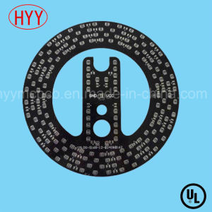 Customized High Power COB PCB for LED Lighting pictures & photos