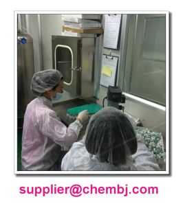 Injectable Pepptides Cjc 1295 with Dac for Mass Growth pictures & photos
