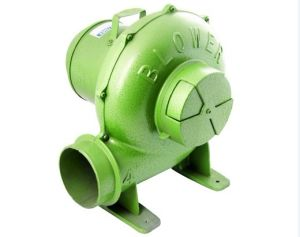 4 Inch Aluminum Electric Blower pictures & photos