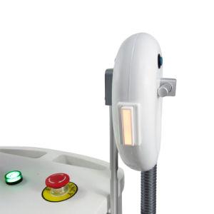 Skin Care Machine Rejuntiv pictures & photos