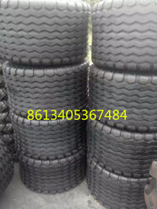 Implement Flotation Tire 19.0/45-17 10.5/65-16, Agriculture, Trailer Tire pictures & photos