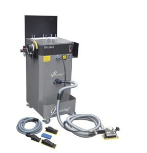 Sanders with Dust Extraction System (BN-2010) pictures & photos