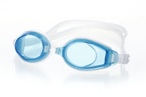 Swimming Goggle (320)