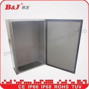 Control Panel Enclosure/Distribution Board pictures & photos