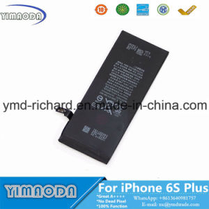 Brand New AAA Quality Cell Phone Original Battery for iPhone 6s Plus Battery pictures & photos