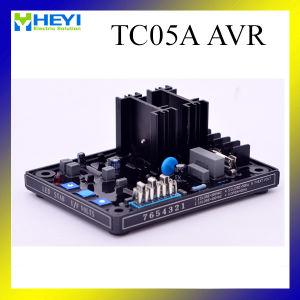 Tc05A AC Voltage Stabilizer Regulator AVR pictures & photos