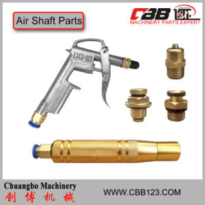Air Shaft Spare Parts for Machines pictures & photos