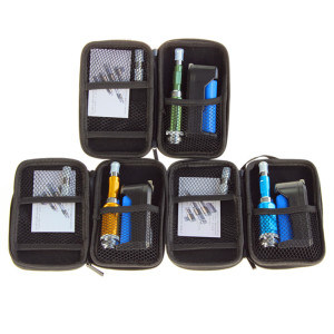 Classsic E-Cigarrete Kit Magic with Promotion Price