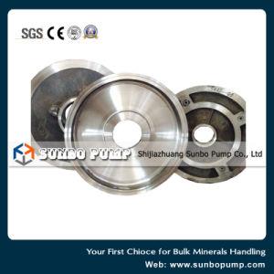 Wear Resistance Centrifugal Slurry Pump Parts/ Metal Parts China pictures & photos
