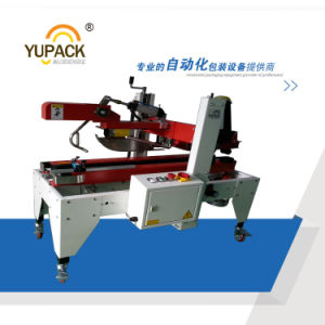 Yupack Automatic Case Taper Machine pictures & photos