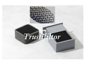 for Copy Machine Laser Printer --Ozone Removal Filter pictures & photos