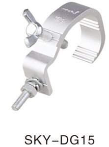 Stage Light Clamps, Stage Clamp, Studio Light Hook pictures & photos