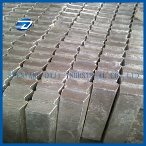 Best Price for Commercially Pure Titanium Ingot