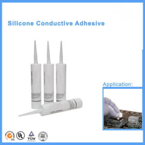 RTV Silicone Adhesive for Bonding pictures & photos