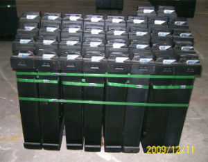 OEM Forklift Parts with ISO CE Standard Pallet Fork-Arms pictures & photos