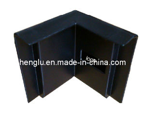 Blak Marine Dock Corner Bumper for Us and Canada Market pictures & photos