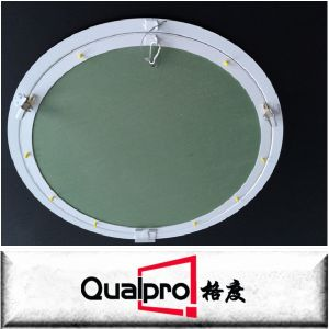 Gypsum Board Ceiling Channels with Concealed Push Lock AP7715 pictures & photos