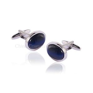 Birthday Wedding Party Gift Cufflinks pictures & photos