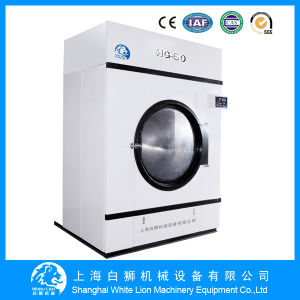 Bottom Price Hotel Used Laundry Equipment (HG15-250kg)
