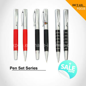 Classic Promotion Metal Pen /Ball Pen