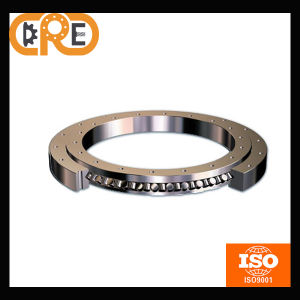 The Chrome Steel Gcr15 and Thinnest for Horizontal Boring Machine Cross Roller Bearing pictures & photos