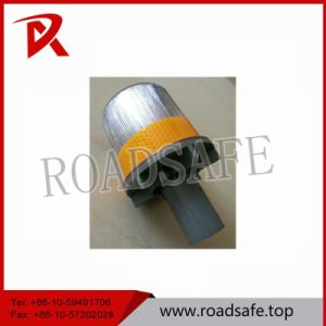 Amber and Yellow Color Safety Traffic Warning Light pictures & photos
