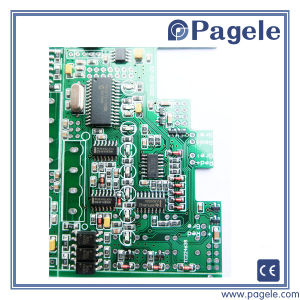 Industry Control Type PCB Assembly PCB for Remoting pictures & photos