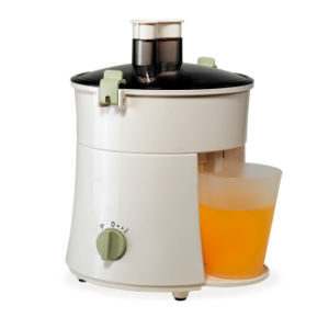 Portable Fruit and Vegetable Juice Extractor J18 pictures & photos