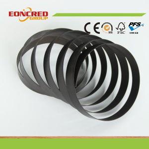 Kitchen Cabinet PVC Edge Banding pictures & photos