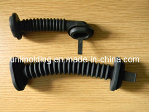 Different Sizes of Rubber Grommet. Automobile Part pictures & photos