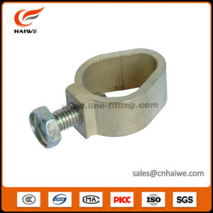 Grounding Clamp for Pole Line Hardware pictures & photos