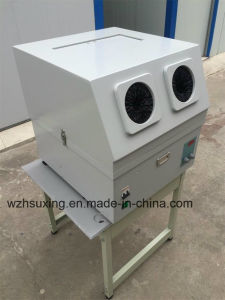 Automatic Dental Film Processor with Cover pictures & photos