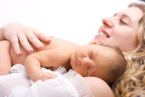(Vitamin B12) -Used for Baby Food Vitamin B12 pictures & photos