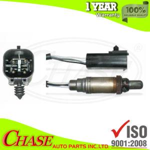Oxygen Sensor for Jeep Grand Cherokee 56026827 Lambda pictures & photos