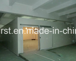 Cold Storage Room for Meat/Used Cold Rooms for Sale pictures & photos
