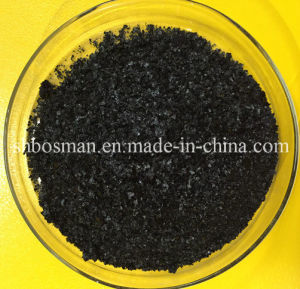 Organic fertilizer 60~80 mesh shiny Seaweed extract powder/ Flake pictures & photos