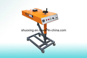 Auto IR Quartz Flash Dryer, Flash Cure Units, Flash Dryer, Screen Printing Flash Drying Machine pictures & photos