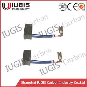 Dewalt 08-8611 Carbon Brush for Vertical Sander Use pictures & photos