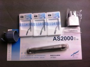 CE NSK As2000 Dental Air Scaler pictures & photos