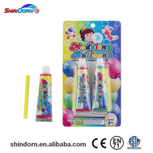 Magic Balloon Glue, Kids Toys Guangzhou, China Supplier