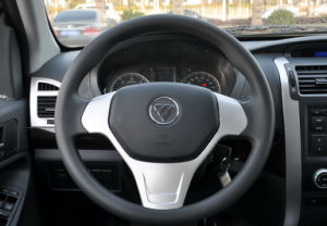 DFAC Yuejin Foton JAC Jmc Ollin Isuzu Truck Steering Wheel pictures & photos