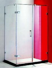 Shower Enclosure (Y-2533)