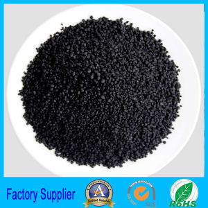 Coconut Pellet Activated Carbon for Sale pictures & photos